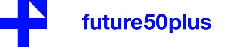 future50plus